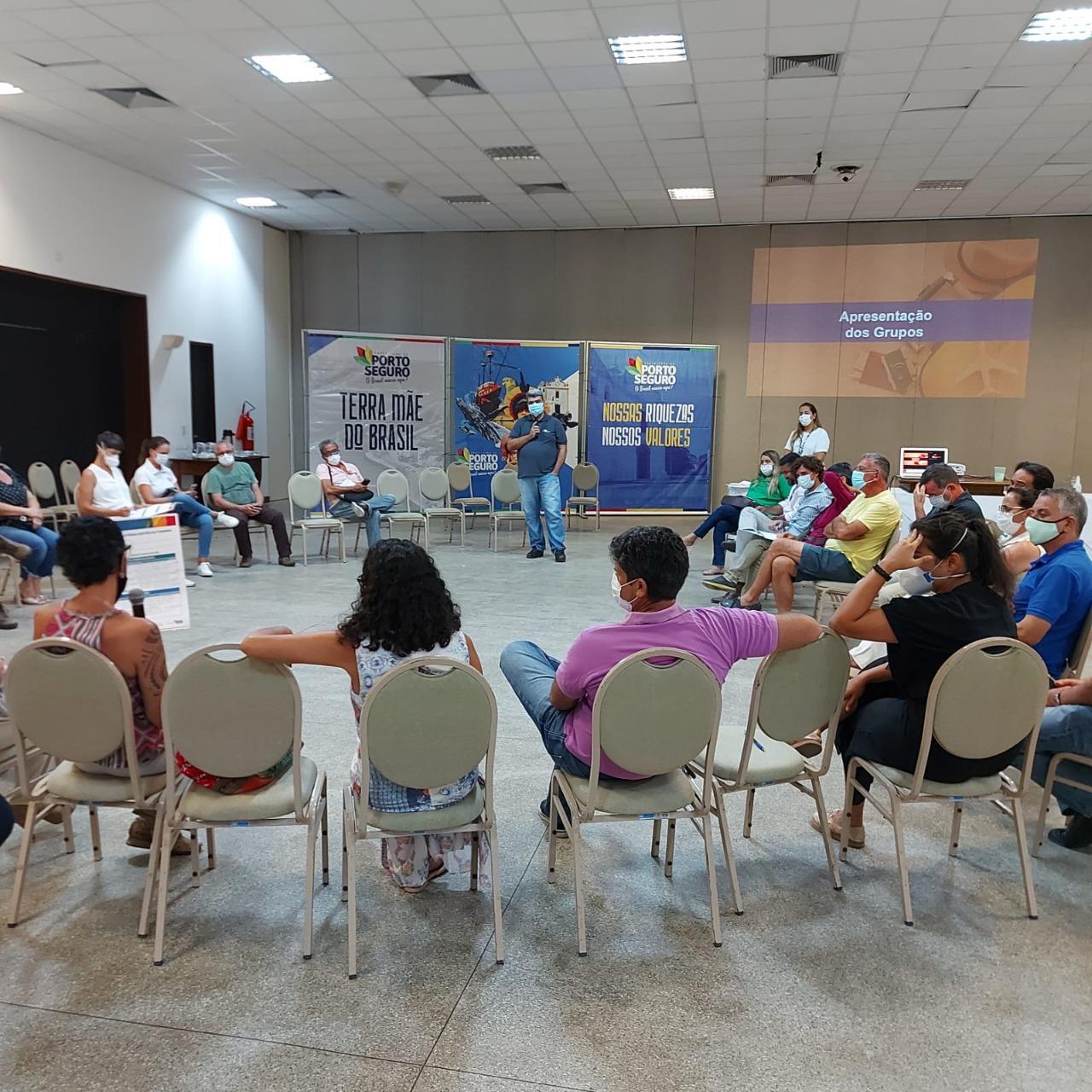 Divulgação/CidadeAgoraNews